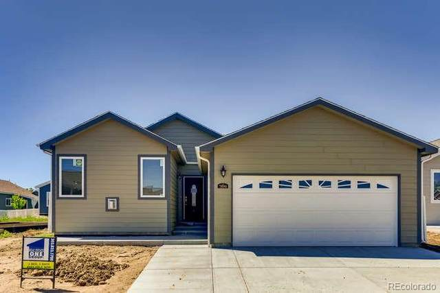 7890 Cattail Green, Frederick, CO 80530 (MLS #8057349) :: 8z Real Estate