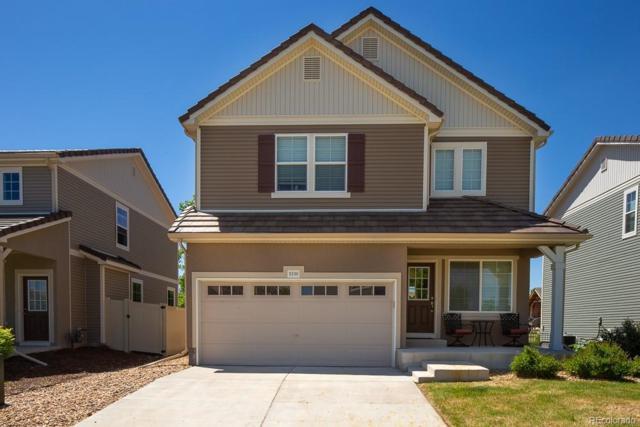 5230 Ravenswood Lane, Johnstown, CO 80534 (#8058477) :: Wisdom Real Estate