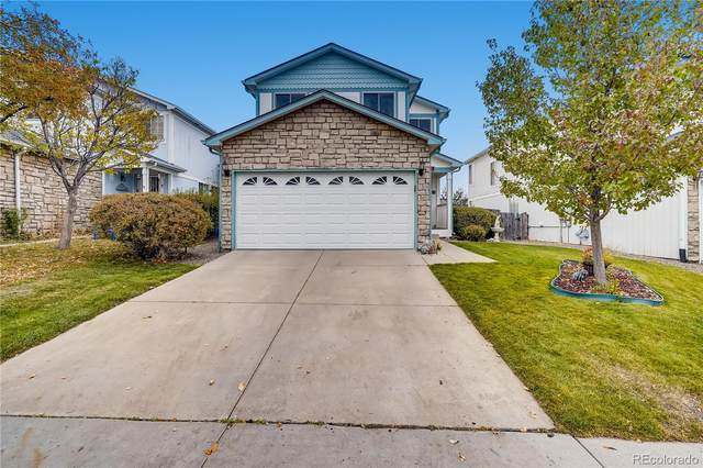8028 Bryant Street, Westminster, CO 80031 (MLS #8059121) :: 8z Real Estate