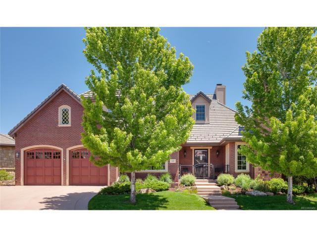 9365 E Harvard Avenue, Denver, CO 80231 (MLS #8061691) :: 8z Real Estate