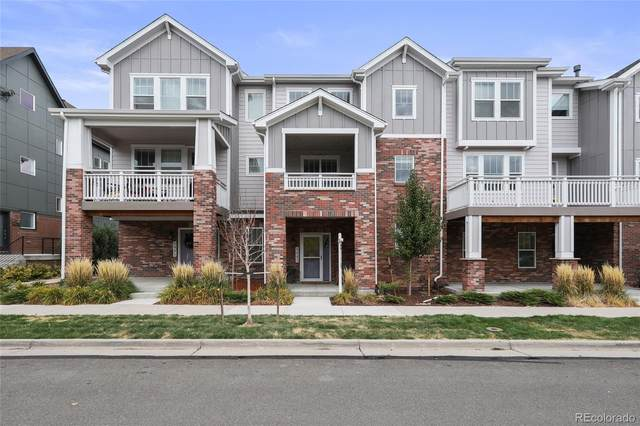 5443 W 97th Place, Westminster, CO 80020 (#8062331) :: iHomes Colorado