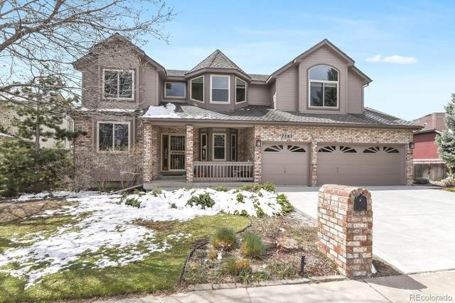 7567 Urban Street, Arvada, CO 80005 (#8062976) :: The Harling Team @ HomeSmart