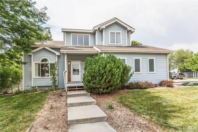 742 Bramblebush Street, Fort Collins, CO 80524 (MLS #8063121) :: 8z Real Estate
