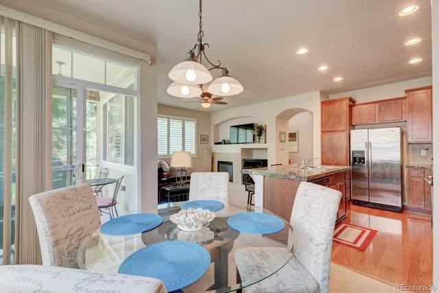 11210 Osage Circle C, Northglenn, CO 80234 (MLS #8065688) :: 8z Real Estate