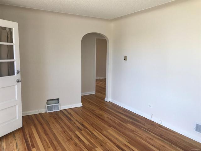 968 Zenobia Street, Denver, CO 80204 (#8065734) :: The Peak Properties Group