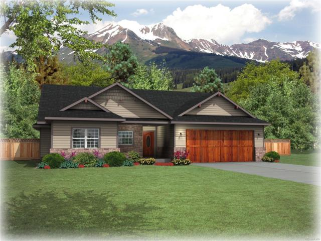 986 Hitch Horse Drive, Windsor, CO 80550 (MLS #8065903) :: Keller Williams Realty