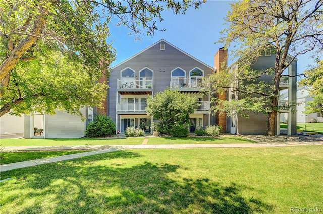 3353 S Monaco Parkway A, Denver, CO 80222 (MLS #8066699) :: Bliss Realty Group