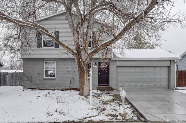 10550 Queen Street, Westminster, CO 80021 (#8066704) :: Re/Max Structure