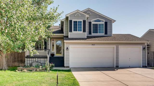 7025 Ancestra Drive, Fountain, CO 80817 (#8066752) :: The Heyl Group at Keller Williams