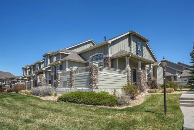 4815 Raven Run, Broomfield, CO 80023 (MLS #8067922) :: 8z Real Estate