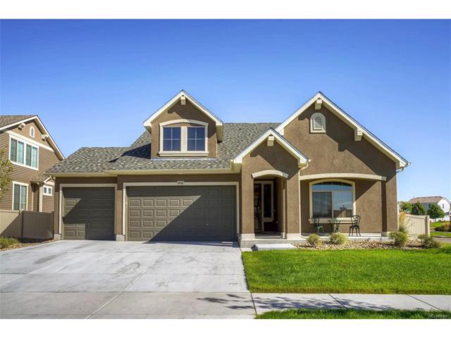 19547 E 55th Avenue, Denver, CO 80249 (MLS #8068747) :: 8z Real Estate