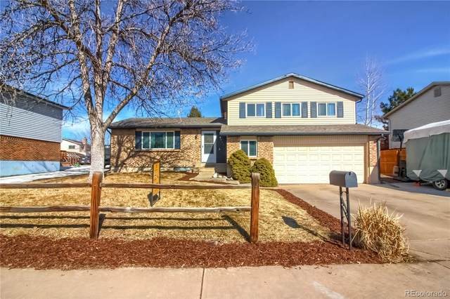 6511 W 108th Place, Westminster, CO 80020 (#8070241) :: The Margolis Team