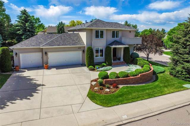 6249 Eagle Ridge Court, Fort Collins, CO 80525 (MLS #8071659) :: 8z Real Estate