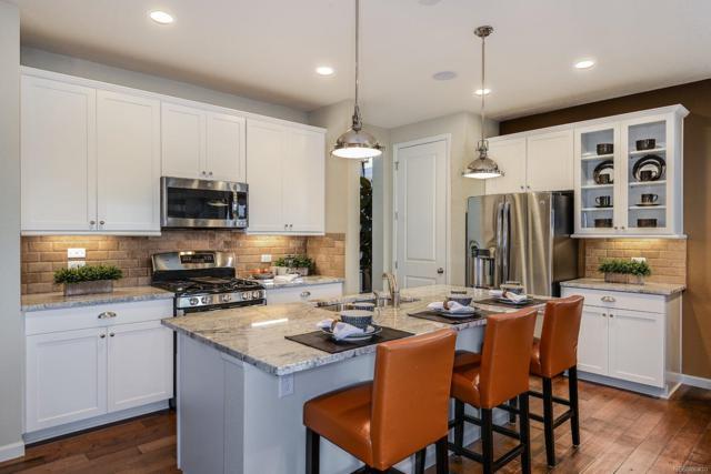 87 N 45th Avenue, Brighton, CO 80601 (#8072365) :: The Peak Properties Group