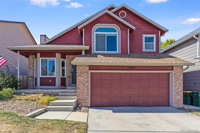 12067 Ivy Court, Brighton, CO 80602 (#8073561) :: Own-Sweethome Team