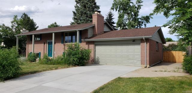 216 Seminole Drive, Boulder, CO 80303 (MLS #8074204) :: Kittle Real Estate