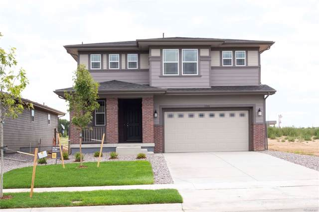 1846 Osprey Drive, Brighton, CO 80601 (#8075191) :: The Healey Group