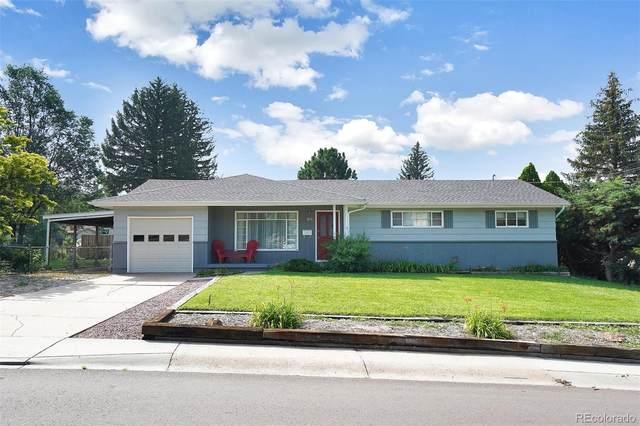 405 Leta Drive, Colorado Springs, CO 80911 (#8076943) :: Berkshire Hathaway HomeServices Innovative Real Estate
