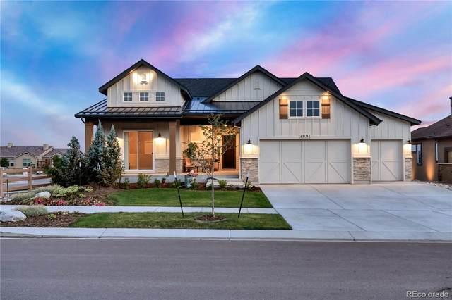 1991 Walnut Creek Court, Colorado Springs, CO 80921 (#8079174) :: Berkshire Hathaway HomeServices Innovative Real Estate