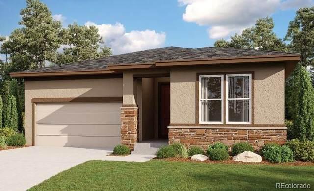 2530 Torino Way, Pueblo, CO 81001 (#8080158) :: The Colorado Foothills Team | Berkshire Hathaway Elevated Living Real Estate