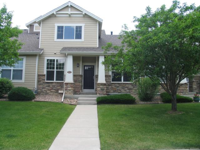 2550 Winding River Drive B3, Broomfield, CO 80023 (#8080243) :: The DeGrood Team