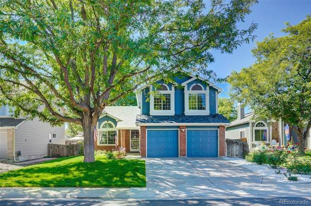 11745 Depew Court, Westminster, CO 80020 (#8081732) :: Bring Home Denver with Keller Williams Downtown Realty LLC