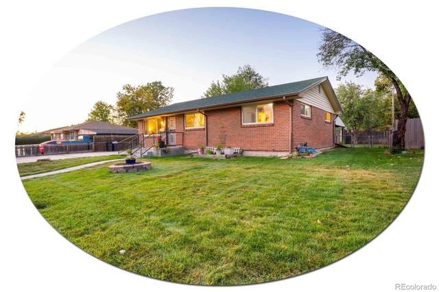 2952 W Layton Avenue, Englewood, CO 80110 (MLS #8083128) :: Bliss Realty Group