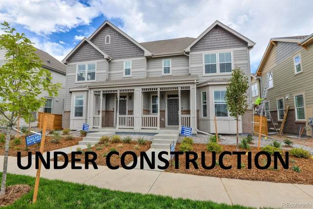 341 Zeppelin Way, Fort Collins, CO 80524 (#8083381) :: Real Estate Professionals