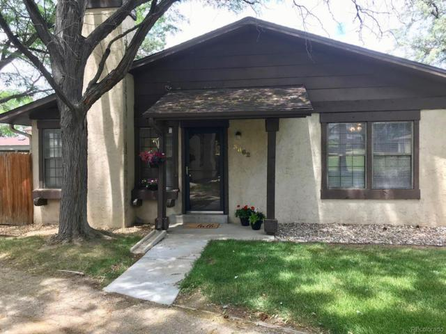 3862 S Evanston Street, Aurora, CO 80014 (#8084067) :: Wisdom Real Estate