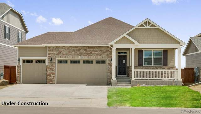 1765 Floret Drive, Windsor, CO 80550 (#8084687) :: The Healey Group