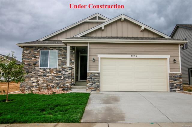 651 Cimarron Court, Ault, CO 80610 (#8084708) :: The Heyl Group at Keller Williams