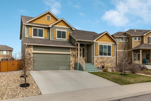 4770 Wisconsin Avenue, Loveland, CO 80538 (#8084867) :: Compass Colorado Realty