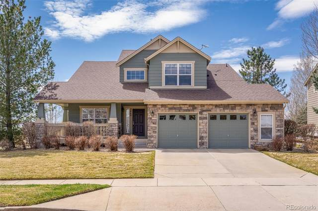 2460 Quail Creek Drive, Broomfield, CO 80023 (#8085844) :: Finch & Gable Real Estate Co.