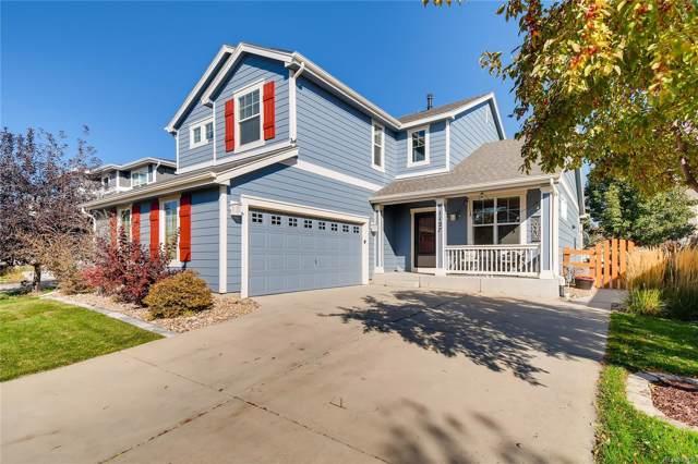 1127 Mircos Street, Erie, CO 80516 (#8085996) :: Mile High Luxury Real Estate