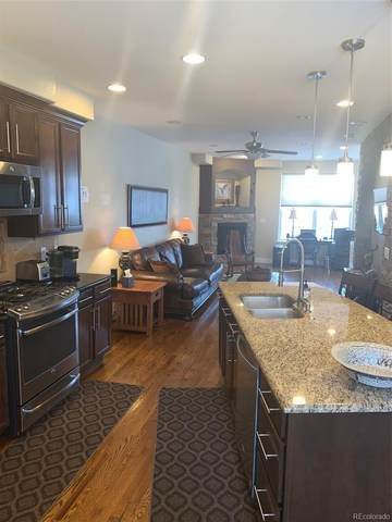 829 Vernon Drive, Central City, CO 80427 (MLS #8086227) :: 8z Real Estate