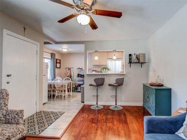 1250 Beeler Street, Aurora, CO 80010 (MLS #8086991) :: 8z Real Estate