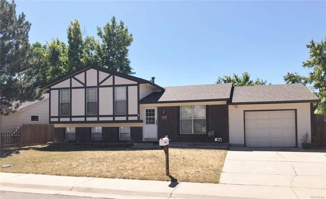 200 Lucerne Way, Lafayette, CO 80026 (#8087495) :: The Heyl Group at Keller Williams