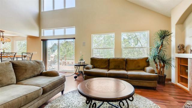 5835 Instone Circle, Colorado Springs, CO 80922 (MLS #8087790) :: 8z Real Estate