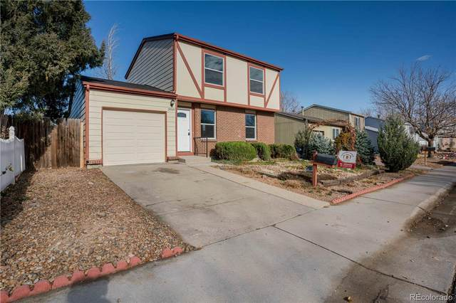 3919 S Pitkin Way, Aurora, CO 80013 (MLS #8090364) :: The Sam Biller Home Team