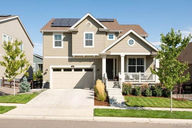 767 Cabot Drive, Erie, CO 80516 (#8090746) :: Sultan Newman Group