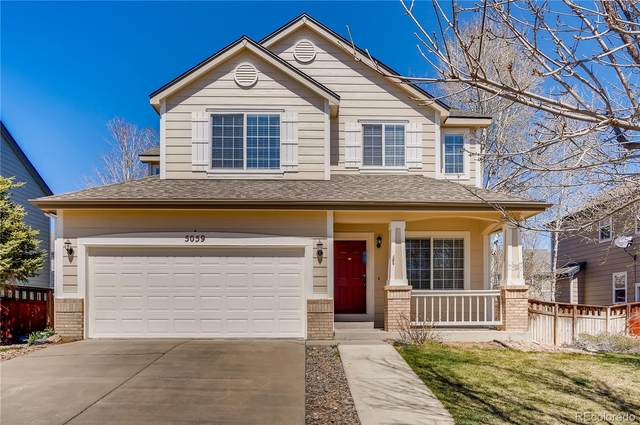 5059 Gull Street, Brighton, CO 80601 (#8092028) :: The Margolis Team