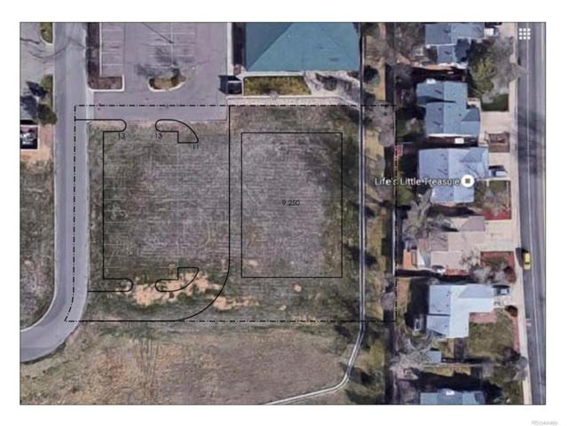12754 Colorado Boulevard, Thornton, CO 80241 (MLS #8093141) :: 8z Real Estate
