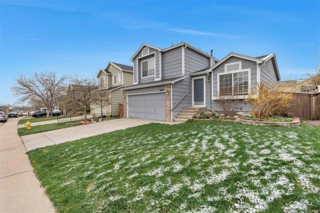 9680 Autumnwood Place, Highlands Ranch, CO 80129 (#8093546) :: The Heyl Group at Keller Williams