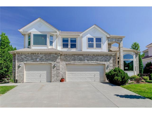 17879 E Euclid Place, Aurora, CO 80016 (MLS #8094104) :: 8z Real Estate