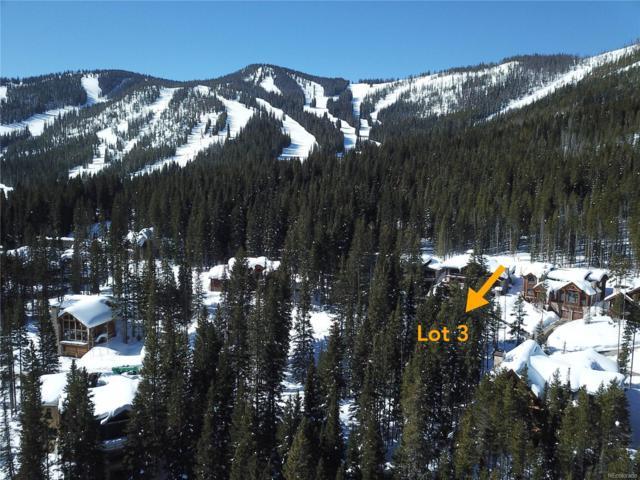 210 Bridgertrail, Winter Park, CO 80482 (MLS #8094545) :: 8z Real Estate