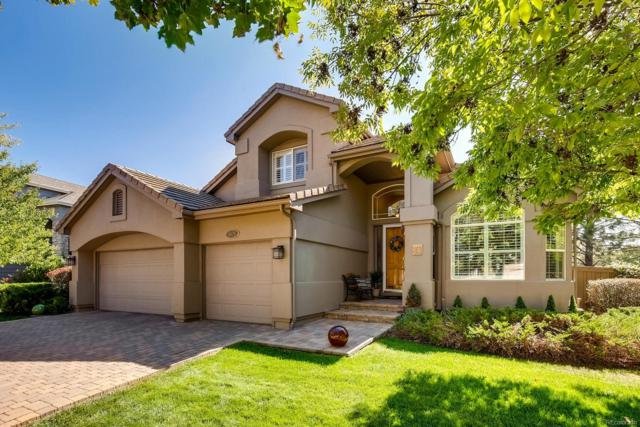 5675 S Depew Circle, Littleton, CO 80123 (MLS #8095887) :: Bliss Realty Group
