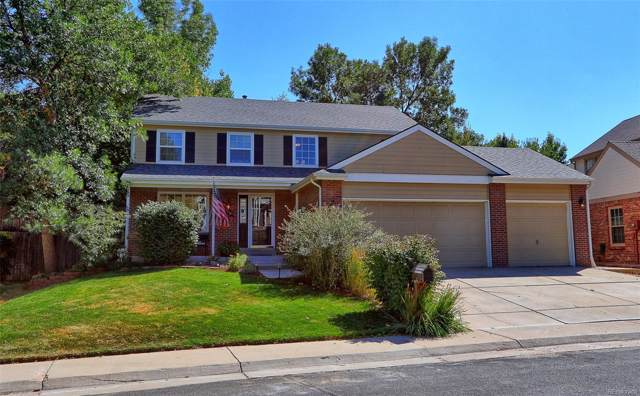 13076 Emerson Street, Thornton, CO 80241 (MLS #8095975) :: 8z Real Estate