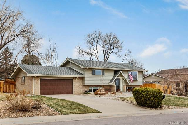 10639 Union Way, Broomfield, CO 80021 (MLS #8097531) :: 8z Real Estate