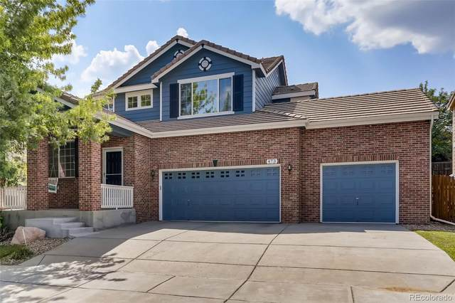 473 Oxbow Drive, Brighton, CO 80601 (MLS #8098664) :: Clare Day with Keller Williams Advantage Realty LLC