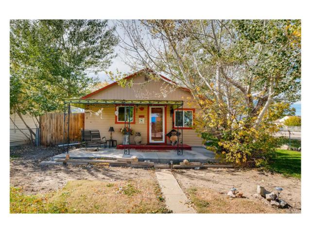 6691 Hooker Street, Denver, CO 80221 (MLS #8099064) :: 8z Real Estate